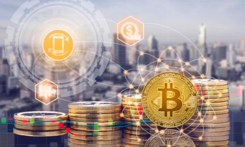 Finex Coin Week – Litecoin dělá divy, Solana přestává fungovat a Bitcoin je stále bullish!