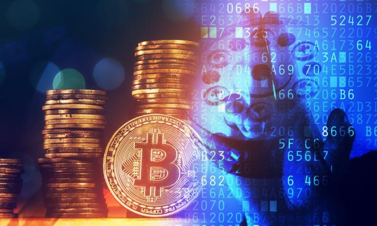 Bitcoin Mempool - Co to je a jak funguje?