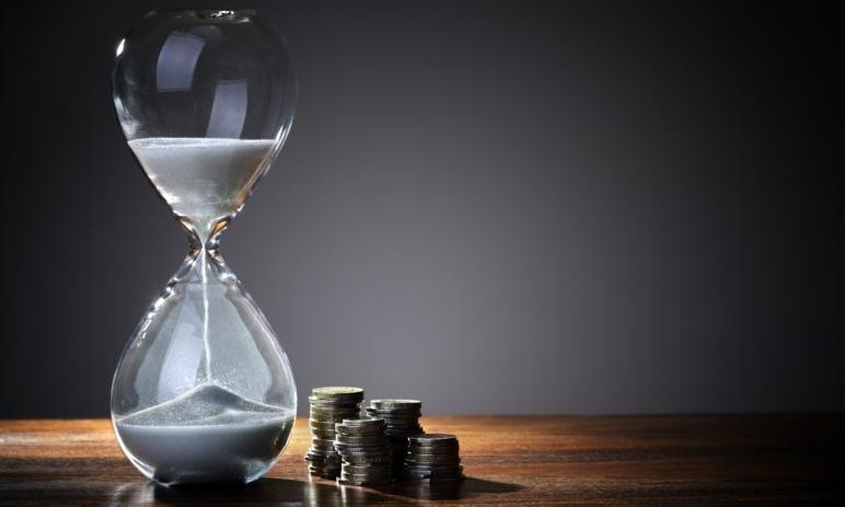 Časový test u investic: Co to znamená a jak může ovlivnit návratnost vašich investic?