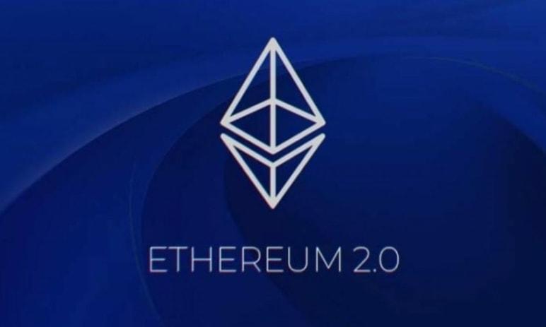 Co je Ethereum 2.0: Jaké změny přinese přechod na další verzi Etherea?