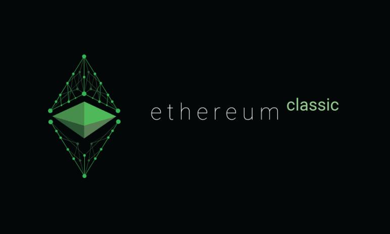 Ethereum Classic a jeho růst o 300 % za týden. Je to dobrá investice?