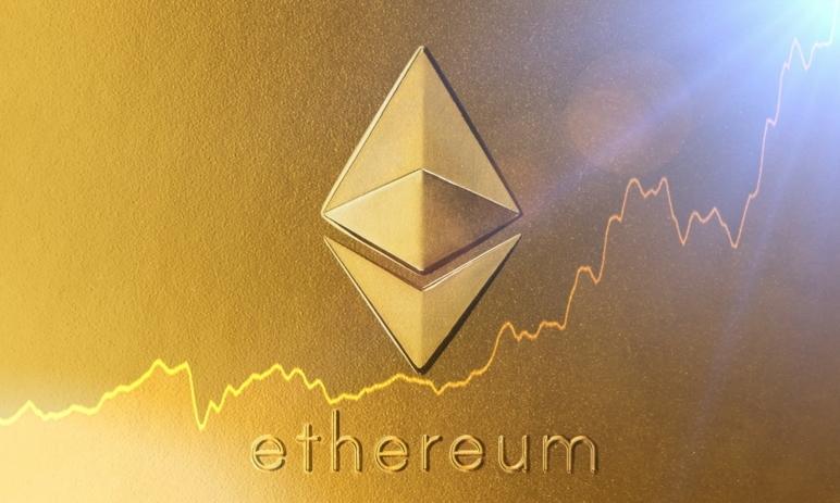 Cena druhé největší kryptoměny Ethereum roste a Buterin bohatne. Co za tím stojí?