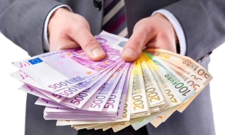 Jak velký kapitál je nutný pro trading? Kolik potřebujete, abyste se mohli tradingem živit?