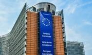 evropska-komise