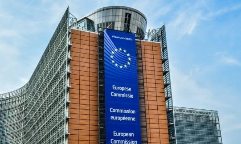 Pokuta 371 mil. euro pro kartel investičních bank, které manipulovaly s dluhopisy v době krize