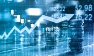 graf-duvera-v-ceskou-ekonomiku-roste-ekonomie-akcie