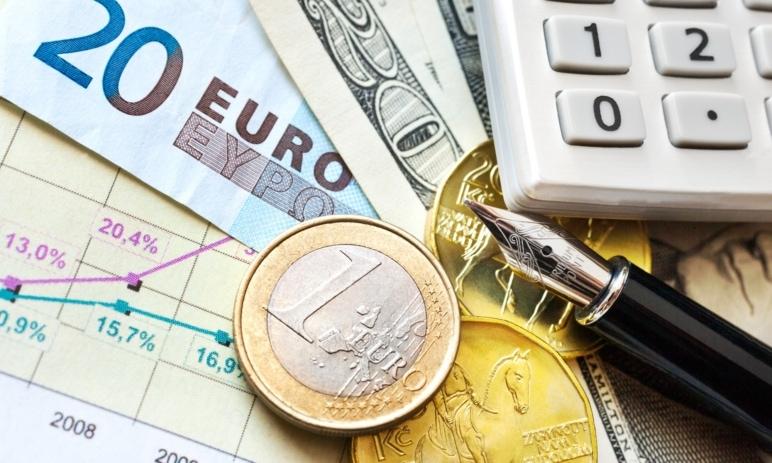 Česko získalo několik miliard z fondu obnovy, další peníze už ale přijít nemusí kvůli střetu zájmů