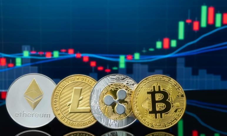 (17) Investovali jsme 100 000 Kč do kryptoměn: DeFi je zlatým dolem...