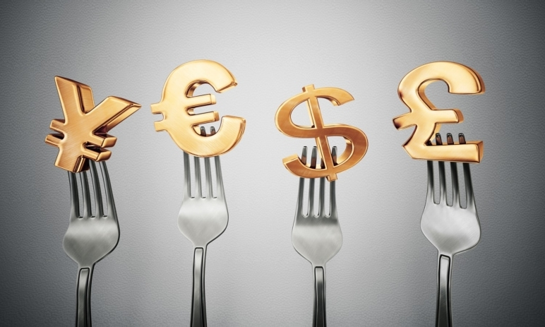 Měnové riziko: Co je to měnové zajištění a jak chránit své investice před měnovým rizikem?