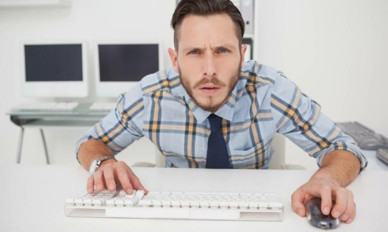 Bitcoin FOMO: Jak si zachovat chladnou hlavu a neprodělat kvůli kryptoměnám kalhoty?