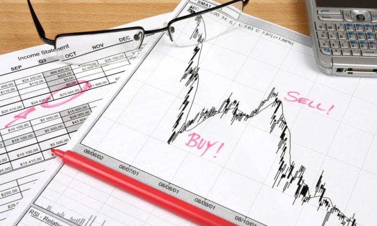 Odkupy akcií - Proč k nim akciové společnosti přistupují a k čemu jsou?