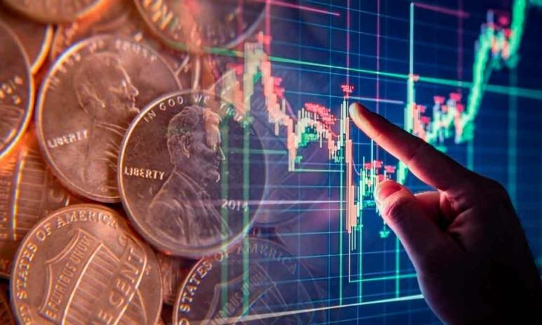 3 perspektivní energetické penny stocks - aneb malé centové akcie, které se mohou stát velkými hráči na poli energií