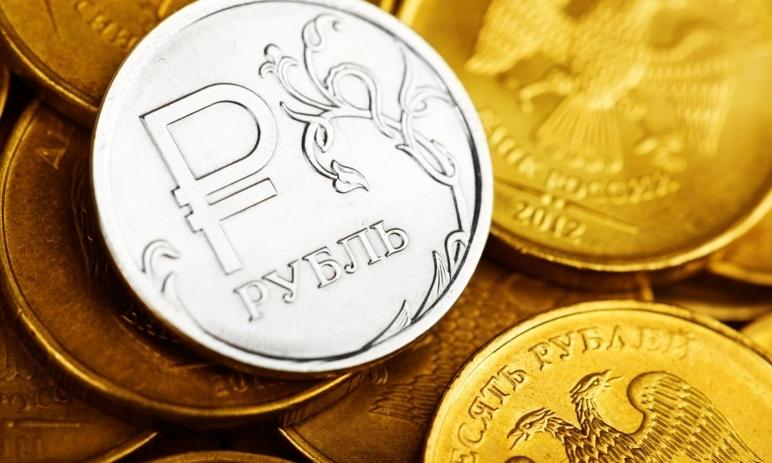 Kurz ruského rublu - Jak moc je ovlivňován současnými politickými událostmi?