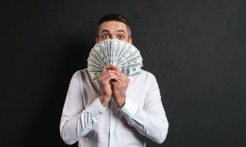 Mileniálové přicházejí o milióny kvůli špatným investicím pod tlakem emocí