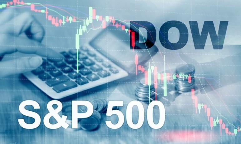 Společnost Standard & Poor's připravila tři nové indexy - zaměřené na kryptoměny!