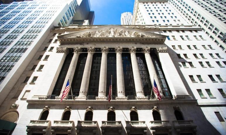 10 největších světových společností pro správu investic