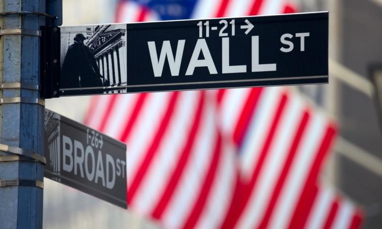 Burza s odstupem – Souboj s Čínou se přiostřuje, Fed jako vždy nedošel ke konkrétním závěrům, cena energií dále roste