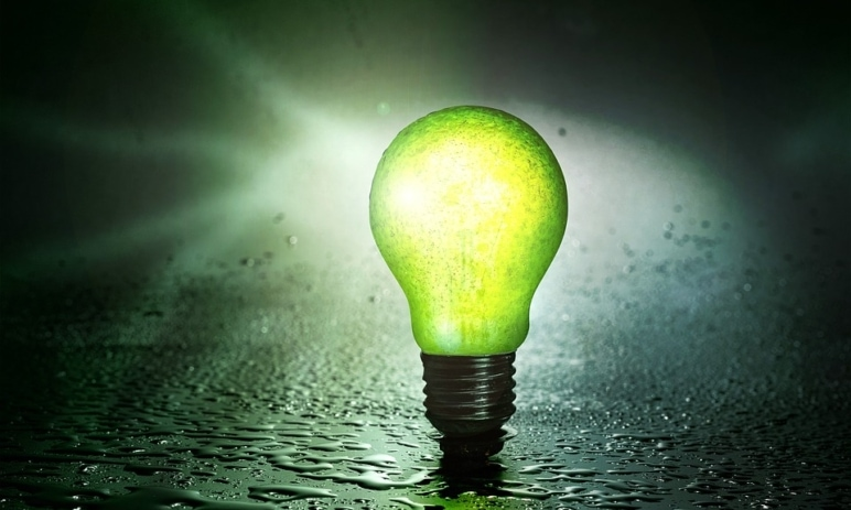 Ceny energií v Evropě letí vzhůru - Jak moc nám vzrostou životní náklady?
