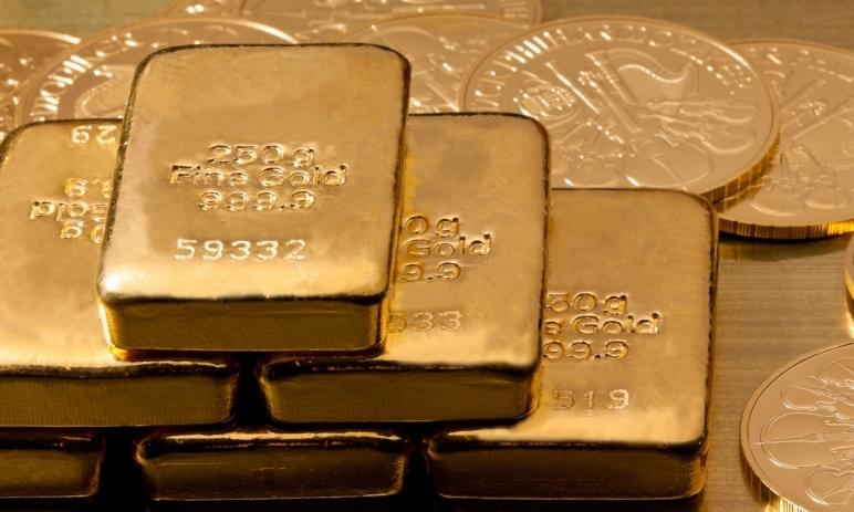 Zlaté spoření - Jak ochránit peníze před inflací? Vyplatí se spořit do zlata? Jak spoření funguje?