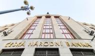 ČNB-cnb-ceska-narodni-banka-pravomoce-sidlo-budova