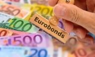 EU-dluhopisy-evropske-emise