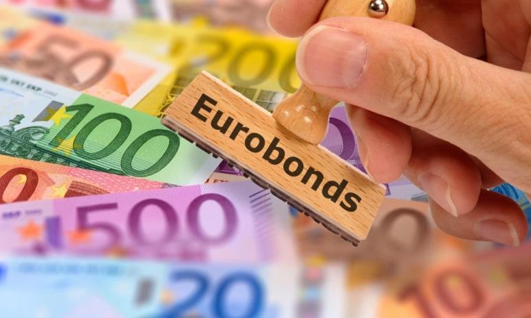 Může se EU stát největším emitentem zelených dluhopisů světa?
