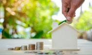 Jak-si-vybudovat-pasivni-prijem-z-nemovitosti-nemitostnich-investic-pravidla