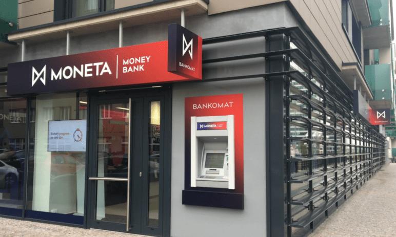 Letní analýza akcie Moneta Money Bank – první kvartál očekávaně slabší, zatím zdravá korekce akcií