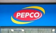 Pepco-akcie-IPO-vstup-na-burzu