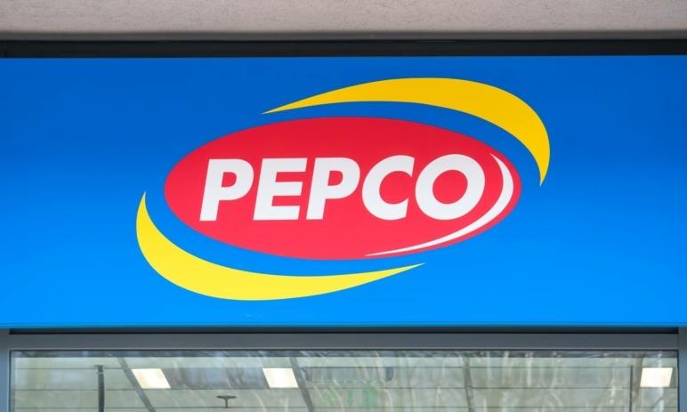 IPO Pepco: Známý řetězec obchodů vstoupil na varšavskou burzu! Hodnota společnosti vzrostla na 23 miliard zlotých