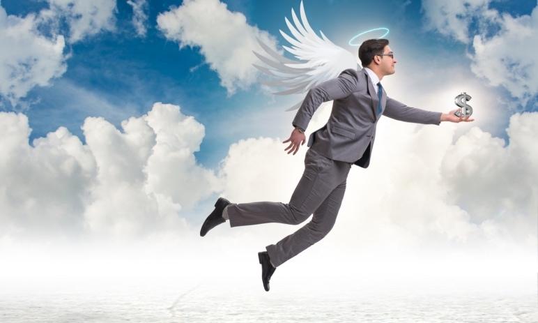 Andělští investoři: Kdo jsou? Jak tento způsob získávání kapitálu funguje?