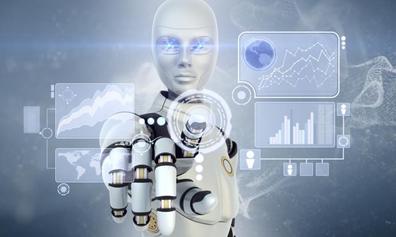 Jak funguje Automated Market Maker? Nový přístup k fungování kryptoměnových burz