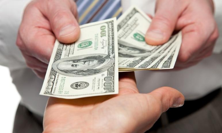 Dostali jste přidáno, nebo jste inkasovali bonusy? Peníze navíc investujte