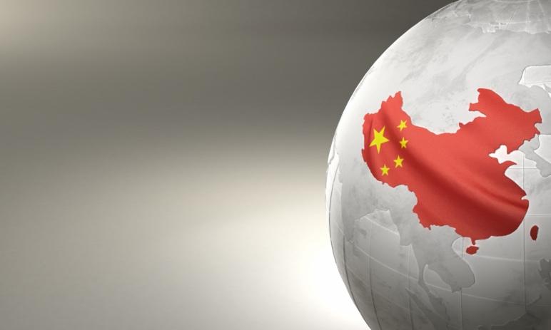 Západ letí a východ zakazuje - kryptoměnoví těžaři na burze NASDAQ a čínské restrikce