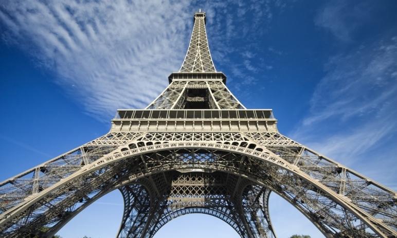 Investice do bankovního sektoru: Francouzské banky