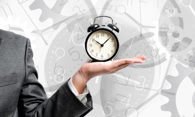 Kdy je ten správný čas prodat své investiční podíly?