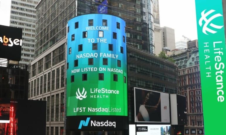 IPO LifeStance Health: Společnost, která by mohla rozpoutat revoluci na poli zdravotnictví?