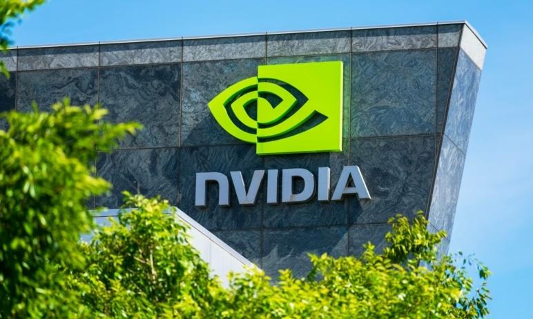 Tržby společnosti Nvidia meziročně vzrostly o 84 % - Co byly největší katalyzátory růstu?