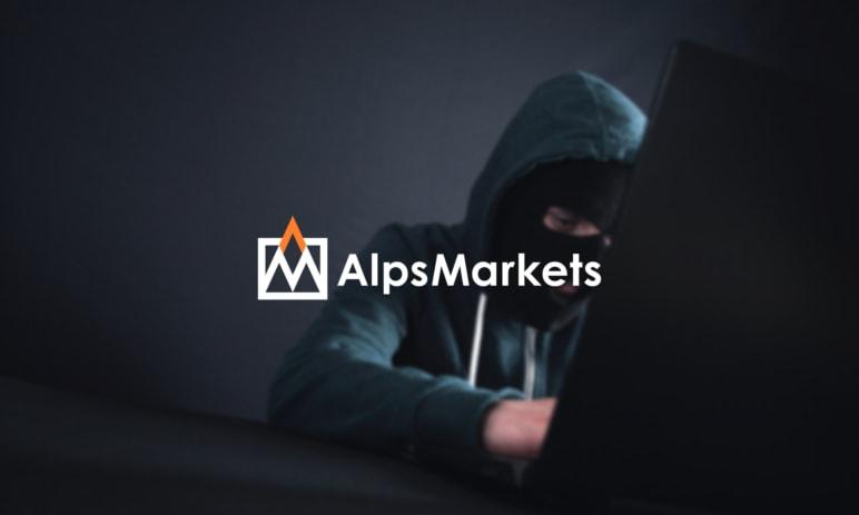 Alps Markets: Seriózní broker, nebo podvod, kterému byste se měli vyhnout obloukem?