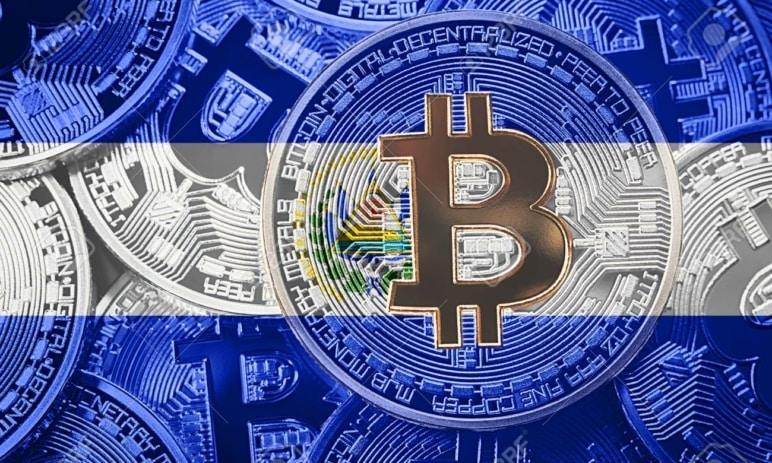 Salvador, Paraguay či Panama – co se to s Bitcoinem děje v Latinské Americe?