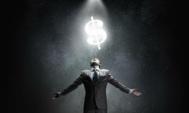 Drzte-se-techto-7-sedmi-kroku-a-odejdete-do-duchodu-jako-multimilionář