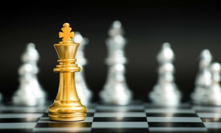 Nový dividendový král přichází na scénu – seznamte se sUniversal Corporation