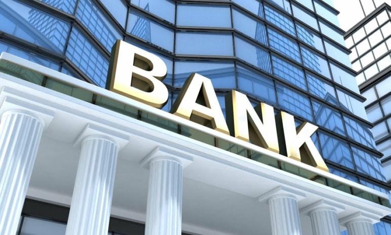 5 velkých amerických bank odsouhlasilo navýšení svých dividend - Na jaké výnosy se mohou investoři těšit?