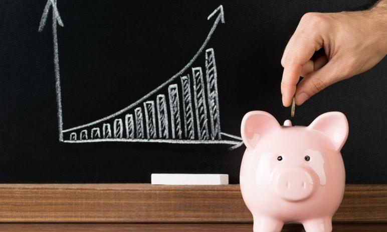 5 důvodů, proč investovat do dividendových akcií i v důchodu