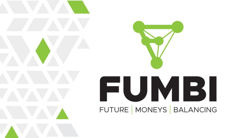 Ve Fumbi proběhl nezávislý audit kryptoměn v klientských peněženkách – je tato investiční platforma bezpečná?