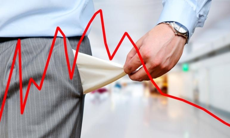 O podstatě burzovního krachu aneb proč zvýšení úrokových sazeb vyvolává paniku?
