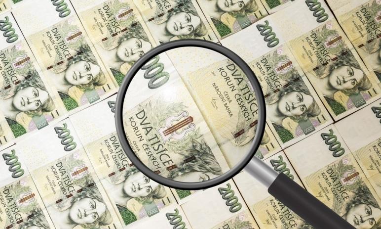 Za jak dlouhou dobu může dosáhnout vaše investice hodnoty 5 milionů korun, když budete investovat 2 000 Kč měsíčně?