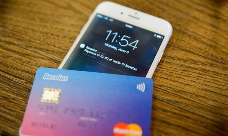 Revolut Bank konečně dorazila i doČR! Společnost plánuje nabízet spotřebitelské úvěry i kreditní karty