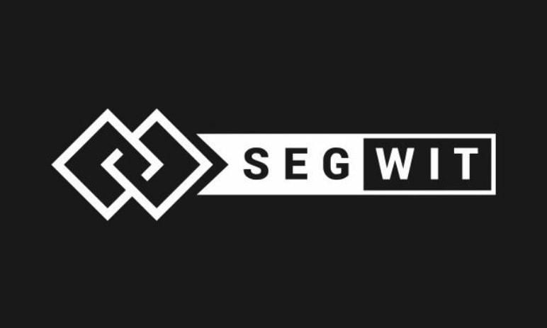 SegWit - Upgrade Bitcoinu, který umožňuje divy a řeší zásadní problém!