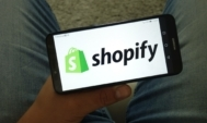 shopify-akcie-logo
